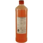 onthardingsvloeistof 1 ltr