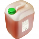 onthardingsvloeistof 10 ltr