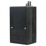 ST15 ontkalkingspomp 230 V
