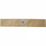 2-laags papier - 10 stuks - incl. filters