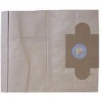 2-laags papier - 10 stuks