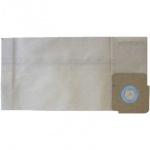 2 - laags papier - 10 stuks