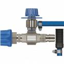 ST160 easyfoam injector
