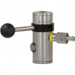 ST167  easyfoam bypass injector - chemie bestendig