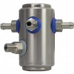 ST160.3 schuiminjector