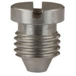 nozzle 1.25 mm