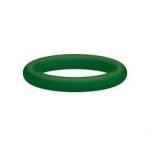 O-ring Viton
