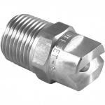 schuimnozzle 40º - 150 - 1/2 M