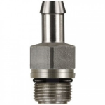 Injector RVS
