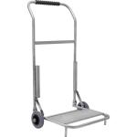 Trolley slanghaspel STKI 20 + 40
