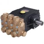 Interpomp W98 - 11 ltr. - 100 bar 1450 rpm