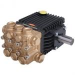 Interpomp EL1714 - 14 ltr. 170 bar 1450 rpm