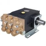 Interpomp WS104 - 30 ltr. - 100 bar 1450 rpm