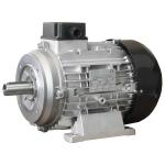 Motor 0.37 Kw - 230/400 V - 1350 RPM
