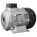 motor 1.5 kW - 230/400 V - 1400 RPM