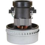 Stofzuigermotor 1200 W 230V/50Hz