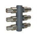 hydroblade nozzle-system