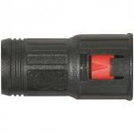 tripple nozzle 1/4 F