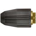 ST456 200 - 350 bar