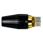 ST357 100 - 250 bar - M18 F