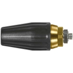 ST357 100 - 250 bar - M18 M