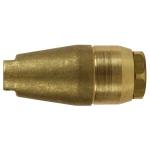 ST357 100 - 250 bar - 1/4 F