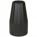 ST458 cover zwart