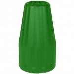 ST458 cover groen
