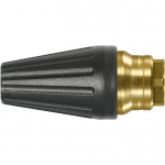ST458 200 - 400 bar - 1/4 F
