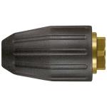 ST456  200 - 350 bar - 1/4 F