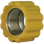 QS  -  M22 - geel