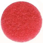 superpad rood M34