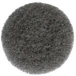 superpad zwart M32
