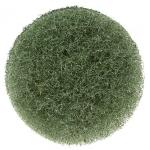 superpad groen M30