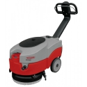floorcleaning machines