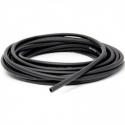rubber slang