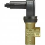 ST7 high flow switch - micro switch
