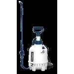 Drukspuit industry line 7 liter EPDM