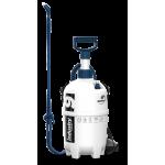 Drukspuit industry line 9 liter EPDM