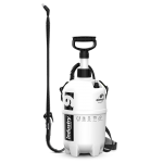 Drukspuit industry line 9 liter Viton