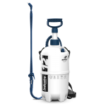 Drukspuit industry line 12 liter EPDM