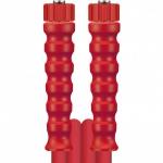 2SC - DN10 - 500 bar - M22 F - M22 F