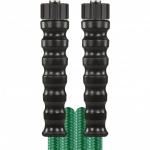 easyfarm365+ M22 QSC - M22 QSC - 250 bar