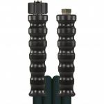 1SN - DN06 - 250 bar - M22 F - 1/4 F