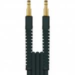 flexy - DN06 - 300 bar - insteeknippel 8.8 mm