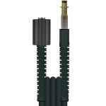 flexy - DN06 - 300 bar - M22 F - steeknippel 10 mm
