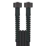flexy - DN06 - 300 bar - M22 F - M22 F