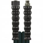 1SN - DN08 - 210 bar - M22 F - 3/8  M