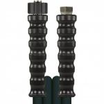 1SN - DN08 - 315 bar - M22 F - 3/8  F