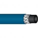1SN - DN06 - 250 bar 150°C